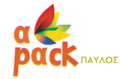 apack.gr